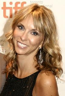 Melissa Jo Peltier Picture