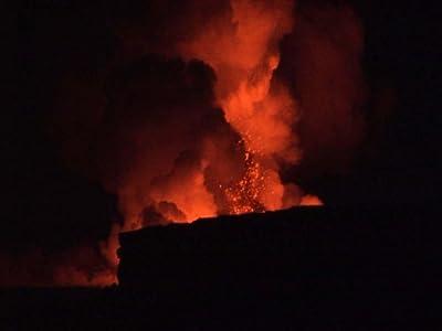 itunes movie downloads Kilauea Volcano [FullHD]