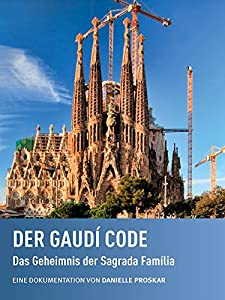Direct download 300mb movies Der Gaudi code  [640x320] [1920x1200]