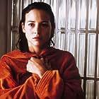 Leonor Watling in Hable con ella (2002)