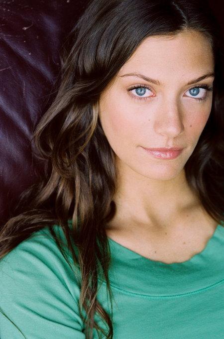 Michelle Lombardo vertical_align_top