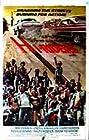 Hi-Riders (1978) Poster