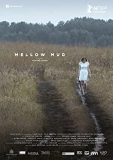 Mellow Mud (2016)