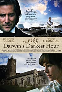 Primary photo for Darwin's Darkest Hour