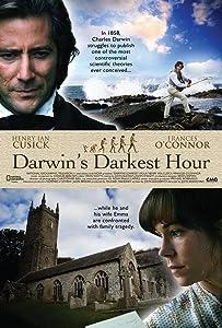 Netflix free movie downloads Darwin's Darkest Hour [XviD]
