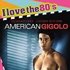 Richard Gere in American Gigolo (1980)