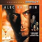 Teri Hatcher, Alec Baldwin, Mary Stuart Masterson, Eric Roberts, and Kelly Lynch in Heaven's Prisoners (1996)