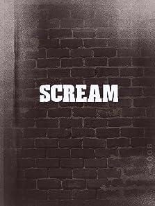 Scream (II) (2016)