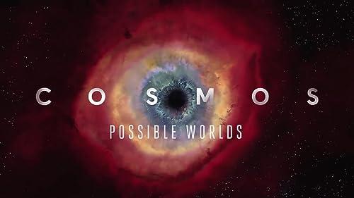 Cosmos: A Spacetime Odyssey: Season 2
