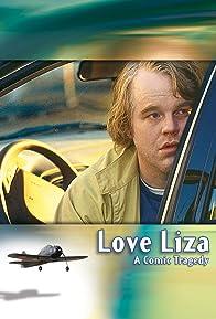 Primary photo for Love Liza