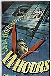 Fourteen Hours (1951)