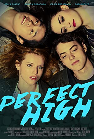 Permalink to Movie Perfect High (2015)