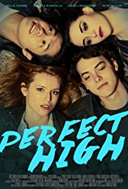 Perfect High (2015) 1080p