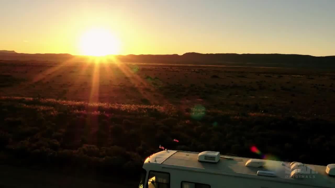 Imagens do Wolf Creek Dublado Dublado Online