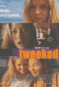 Tweeked (2001)