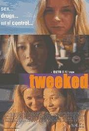 Tweeked Poster