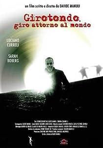 Filme in hoher Qualität herunterladen Girotondo, giro intorno al mondo  [WEB-DL] [HDRip] (1998)