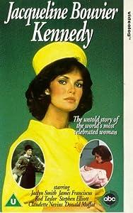 Movie portal download Jacqueline Bouvier Kennedy USA [720x1280]