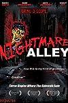 Nightmare Alley (2010)
