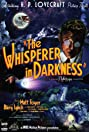 The Whisperer in Darkness (2011) Poster