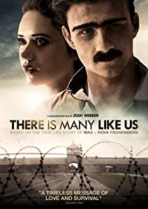 720p hd movies direct download There IS Many Like Us by [1280x720p]