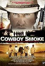 Cowboy Smoke