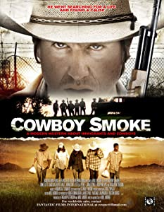 Regardez des films complets en HD Cowboy Smoke [720p] [1920x1600], Estella Perez, Joe Fury, Chad Mathews, Bum Phillips
