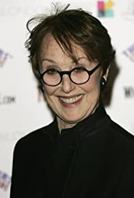 Primary photo for Una Stubbs