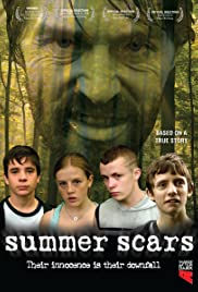 Summer Scars (2009) 1080p download