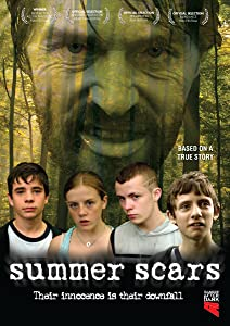 Best site to download english movies Summer Scars UK [Mpeg]
