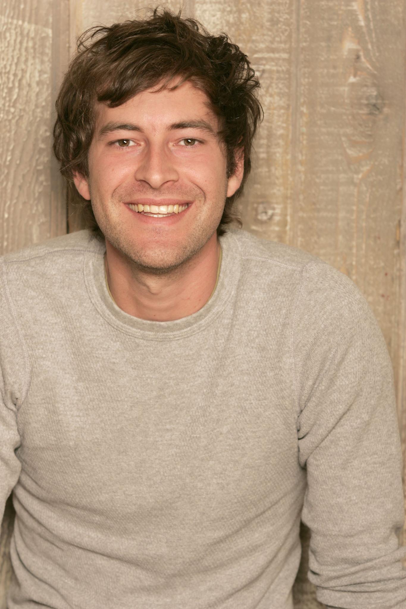 Mark Duplass in Baghead (2008)