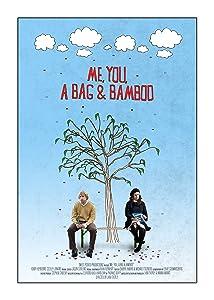 I migliori siti di download torrent per film Me, You, a Bag & Bamboo by Lara Everly  [1080pixel] [1080pixel] [720x400] USA (2009)
