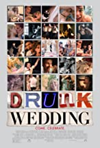 Primary image for Drunk Wedding