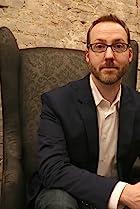 Aaron Mahnke