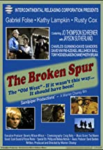 The Broken Spur