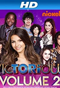 Primary photo for 7 Secrets with Victoria Justice