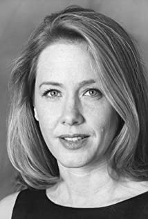 Ann Cusack Picture