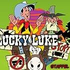 Lucky Luke (1983)