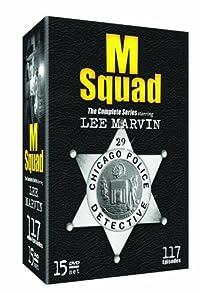 Primary photo for M Squad