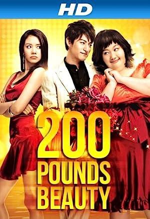 Permalink to Movie 200 Pounds Beauty (2006)