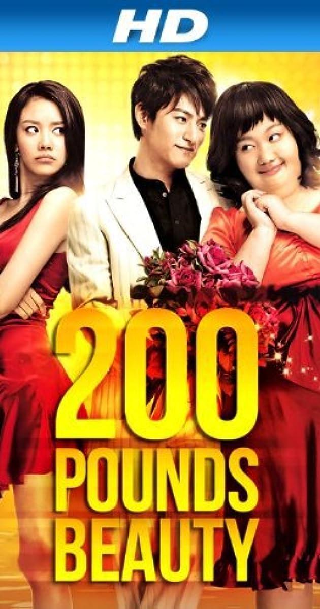 Sắc Đẹp Ngàn Cân - 200 Pounds Beauty (2006)