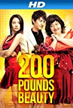 Primary image for 200 Pounds Beauty