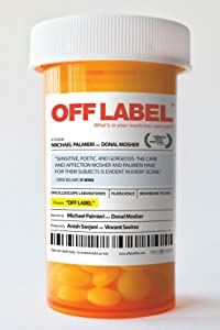 MP4 movie downloads mobile Off Label by [UltraHD]