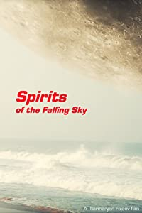 New movies on netflix Spirits of the Falling Sky [640x640]