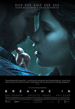 Breathe In (2013) online sa prevodom