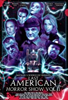 Last American Horror Show: Volume II
