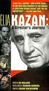3gp movie hollywood free download Elia Kazan: A Director's Journey [720x480]