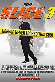 Slice 3 Poster