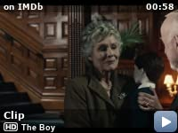 thats my boy movie download 720p