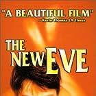 La nouvelle Ève (1999)